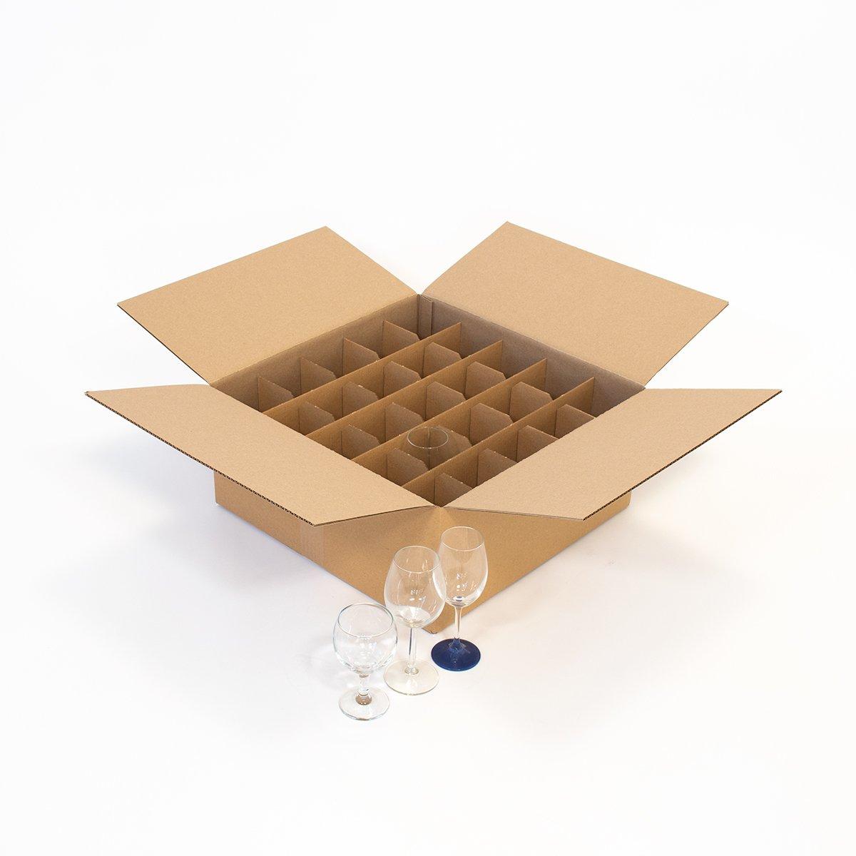 d coration kit meuble en carton pas cher 37 rennes kit meuble en carton pas cher meuble. Black Bedroom Furniture Sets. Home Design Ideas