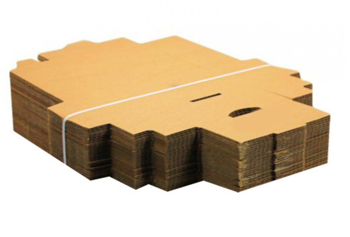 boite postale 7 carton market. Black Bedroom Furniture Sets. Home Design Ideas