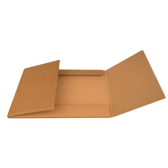 carton cadre 60 x 40 cm carton market. Black Bedroom Furniture Sets. Home Design Ideas