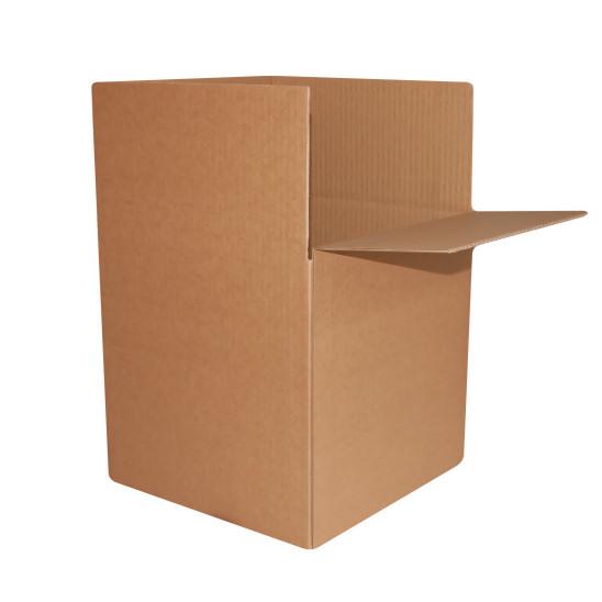 carton cube 3 30x30x30cm carton market. Black Bedroom Furniture Sets. Home Design Ideas