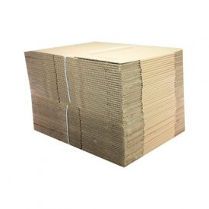 vente de cartons et d 39 emballages en gros. Black Bedroom Furniture Sets. Home Design Ideas
