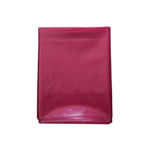 Housse matelas 2 places 230x160x22cm carton market - Housse plastique matelas demenagement ...