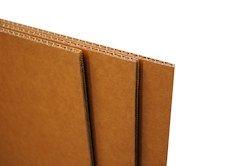 Carton market cartons pas cher et emballages prix discount for Cartons de demenagement castorama