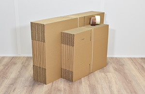 carton market cartons pas cher et emballages prix discount. Black Bedroom Furniture Sets. Home Design Ideas
