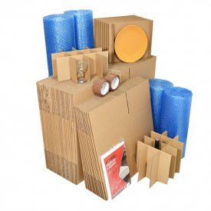 carton market cartons pas cher et emballages prix discount. Black Bedroom Furniture Sets. Home Design Ideas