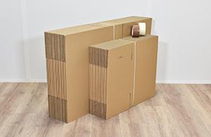 Carton Market Cartons Pas Cher Et Emballages A Prix Discount